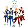"""「あんさんぶるスターズ!DREAM LIVE」~3rd Tour """"Double Star!""""~"""